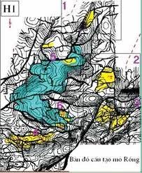 Nước ngầm và sự ô nhiễm của nước ngầm