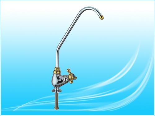 Vòi máy lọc nước AquaSyn