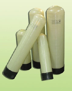 bình lọc composite; 500L-1000L/1H