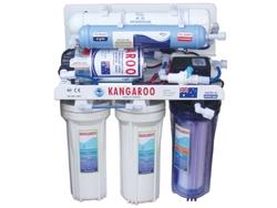 Máy lọc nước tinh khiết  RO KANGAROO